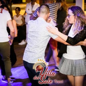 Opening Night Cubanissimo @Villa Del Sole 05 06 2018 (50)