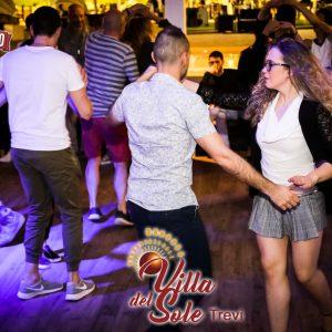 Opening Night Cubanissimo @Villa Del Sole 05 06 2018 (51)