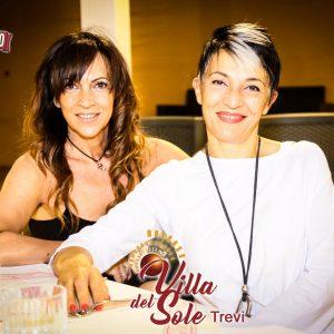 Opening Night Cubanissimo @Villa Del Sole 05 06 2018 (52)