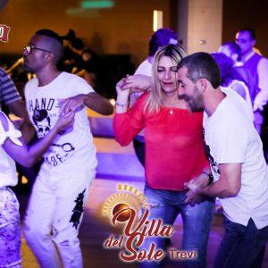 Opening Night Cubanissimo @Villa Del Sole 05 06 2018 (53)