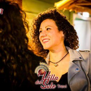 Opening Night Cubanissimo @Villa Del Sole 05 06 2018 (56)