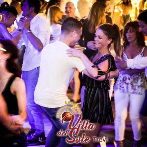 Opening Night Cubanissimo @Villa Del Sole 05 06 2018 (57)