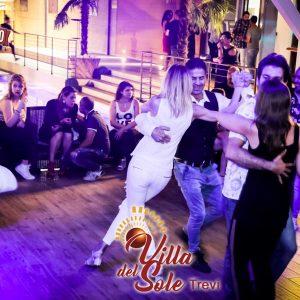 Opening Night Cubanissimo @Villa Del Sole 05 06 2018 (59)