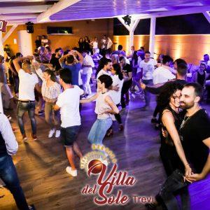 Opening Night Cubanissimo @Villa Del Sole 05 06 2018 (60)