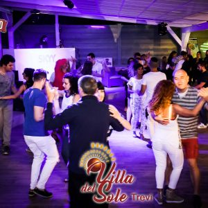 Opening Night Cubanissimo @Villa Del Sole 05 06 2018 (61)