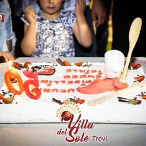 Opening Night Cubanissimo @Villa Del Sole 05 06 2018 (62)