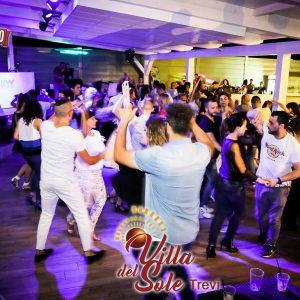 Opening Night Cubanissimo @Villa Del Sole 05 06 2018 (63)