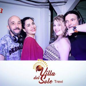Opening Night Cubanissimo @Villa Del Sole 05 06 2018 (65)