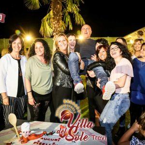 Opening Night Cubanissimo @Villa Del Sole 05 06 2018 (66)