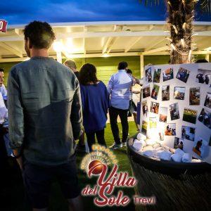 Opening Night Cubanissimo @Villa Del Sole 05 06 2018 (67)