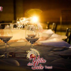 Opening Night Cubanissimo @Villa Del Sole 05 06 2018 (68)