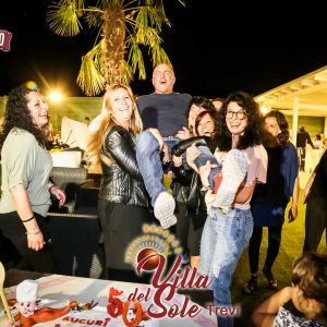 Opening Night Cubanissimo @Villa Del Sole 05 06 2018 (71)