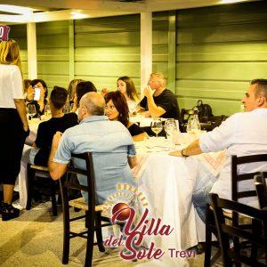 Opening Night Cubanissimo @Villa Del Sole 05 06 2018 (72)