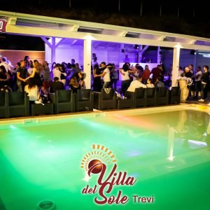 Opening Night Cubanissimo @Villa Del Sole 05 06 2018 (73)
