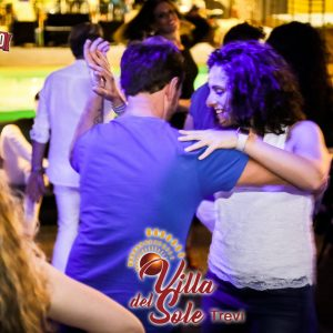 Opening Night Cubanissimo @Villa Del Sole 05 06 2018 (75)