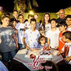 Opening Night Cubanissimo @Villa Del Sole 05 06 2018 (76)