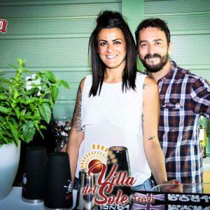 Opening Night Cubanissimo @Villa Del Sole 05 06 2018 (79)