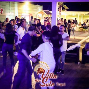 Opening Night Cubanissimo @Villa Del Sole 05 06 2018 (80)