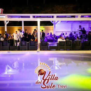 Opening Night Cubanissimo @Villa Del Sole 05 06 2018 (81)