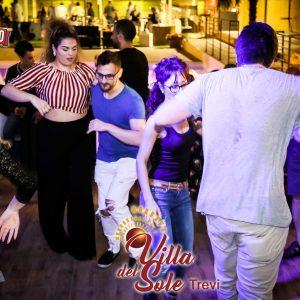 Opening Night Cubanissimo @Villa Del Sole 05 06 2018 (82)