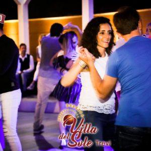 Opening Night Cubanissimo @Villa Del Sole 05 06 2018 (83)