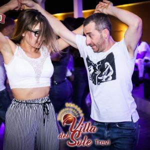 Opening Night Cubanissimo @Villa Del Sole 05 06 2018 (84)