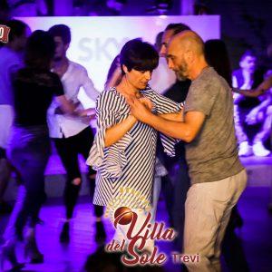 Opening Night Cubanissimo @Villa Del Sole 05 06 2018 (85)