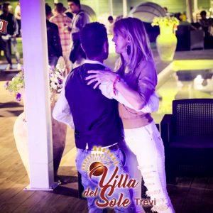 Opening Night Cubanissimo @Villa Del Sole 05 06 2018 (86)