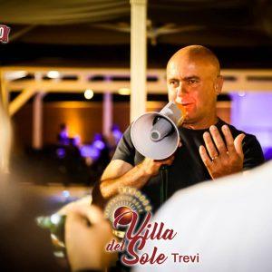 Opening Night Cubanissimo @Villa Del Sole 05 06 2018 (87)