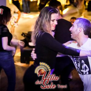Opening Night Cubanissimo @Villa Del Sole 05 06 2018 (88)