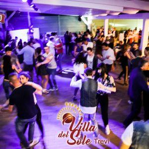 Opening Night Cubanissimo @Villa Del Sole 05 06 2018 (89)