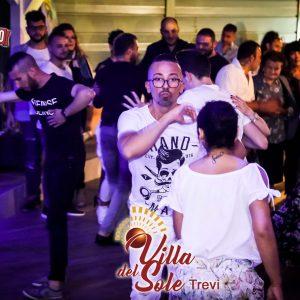 Opening Night Cubanissimo @Villa Del Sole 05 06 2018 (9)