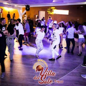 Opening Night Cubanissimo @Villa Del Sole 05 06 2018 (90)