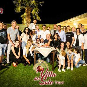 Opening Night Cubanissimo @Villa Del Sole 05 06 2018 (91)