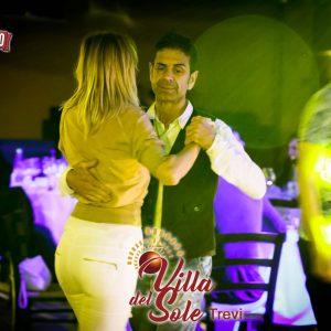 Opening Night Cubanissimo @Villa Del Sole 05 06 2018 (92)