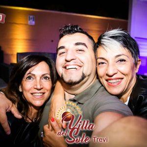 Opening Night Cubanissimo @Villa Del Sole 05 06 2018 (93)