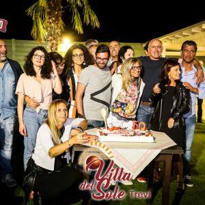Opening Night Cubanissimo @Villa Del Sole 05 06 2018 (96)