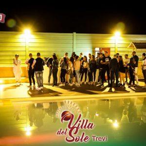 Opening Night Cubanissimo @Villa Del Sole 05 06 2018 (97)